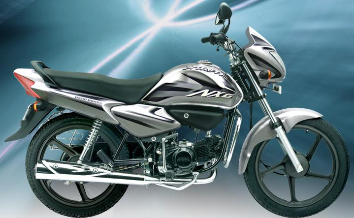 Review Planet Price Of Hero Honda Splendor Nxg Specifications Review