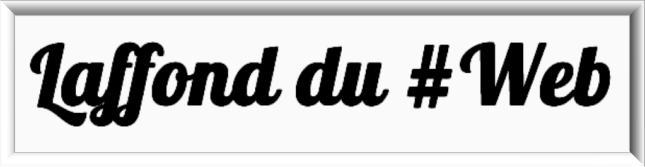 Laffond du Web | Actualite, Buzz, Insolite..