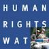 HRW: Ở Việt Nam việc đàn áp Nhân quyền thành hệ thống
