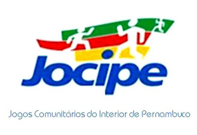 Jocipe 2012