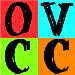 Proud member of the OVCC