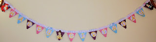 Birthday Banner