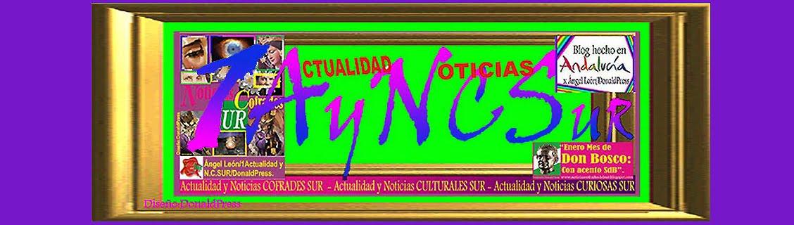 1Actualidad&NCSUR
