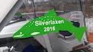 Silverlaxen