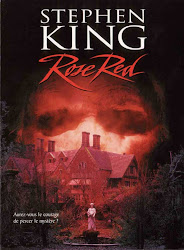 Baixar Filme Rose Red – A Casa Adormecida (Dublado) Online Gratis