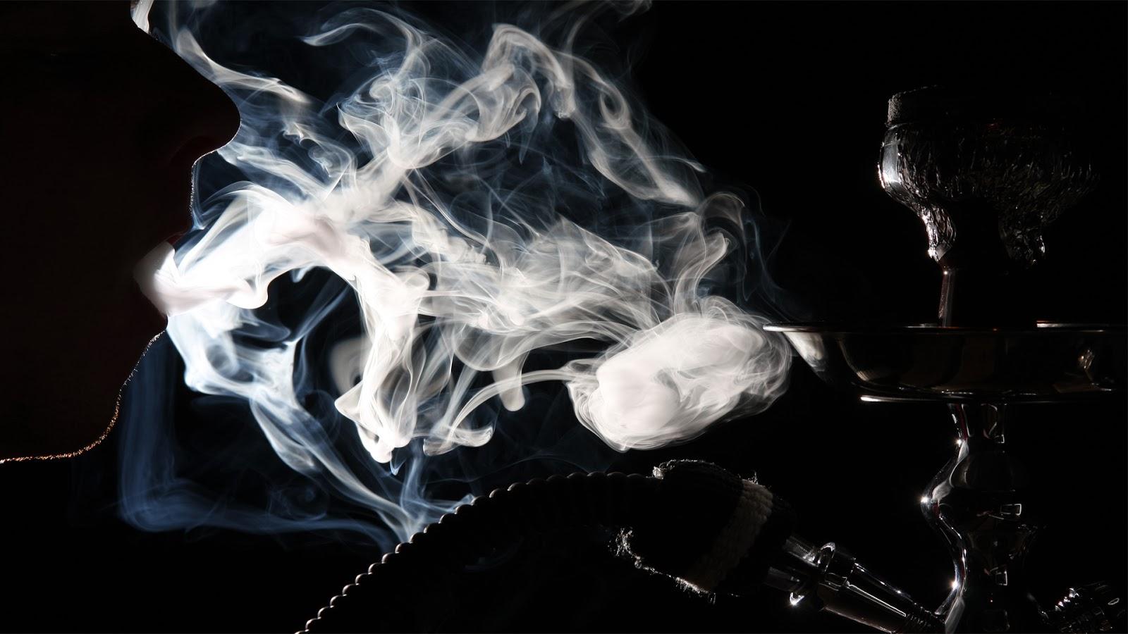 2017 Unbreakable Rubber <b>Shisha Hookah</b> Bowl Head <b>Shisha</b> Charcoal ...