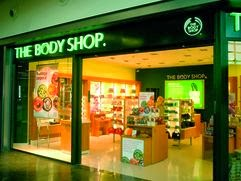 bodyshop in alicante