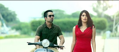 aashqui te loan by hardy sandhu ft. HRC