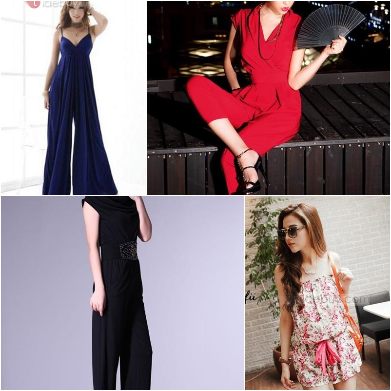 http://www.tidebuy.com/c/Jumpsuits-100120/
