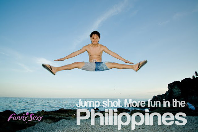 Kulapitot Blog It S More Fun In The Philippines