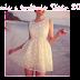 Moda e Tendência: Cores do verão 2014