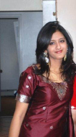hot pakistani aunties photos