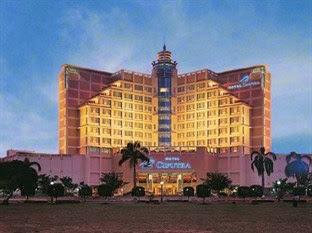 Hotel Bagus Murah di Simpang Lima Semarang, Mulai Rp 148rb