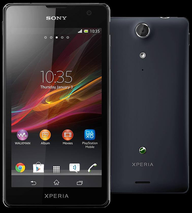 spesifikasi dan harga Sony Xperia TX terbaru