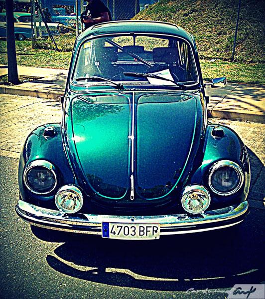coche-doce-carolum