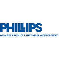 http://lokernesia.blogspot.com/2012/06/lowongan-kerja-pt-phillips-industries.html
