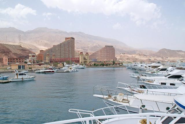 playas-cercanas-a-el-cairo