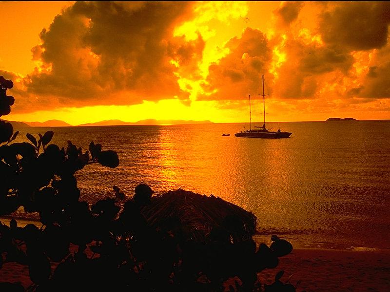 wallpaper beach sunset. wallpaper beach sunset. Beach Sunset Wallpaper; Beach Sunset Wallpaper