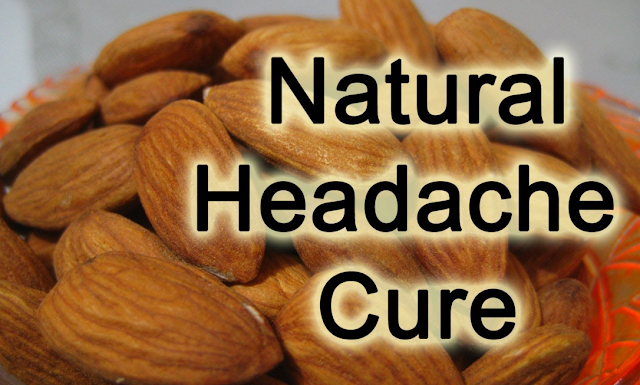 Natural Aayurvedic Treatment for Migraine