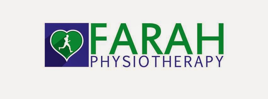 farah physiotherapy