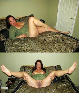 hot chicks - sexygirl-stitched710_04-767753.jpg