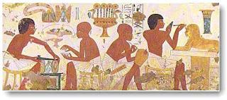 http://2.bp.blogspot.com/-El_44BAOKVY/Tq32Dq3BAtI/AAAAAAAABms/K7o6A_b6RNA/s1600/Taller_de_artesanos_egipcios.jpg