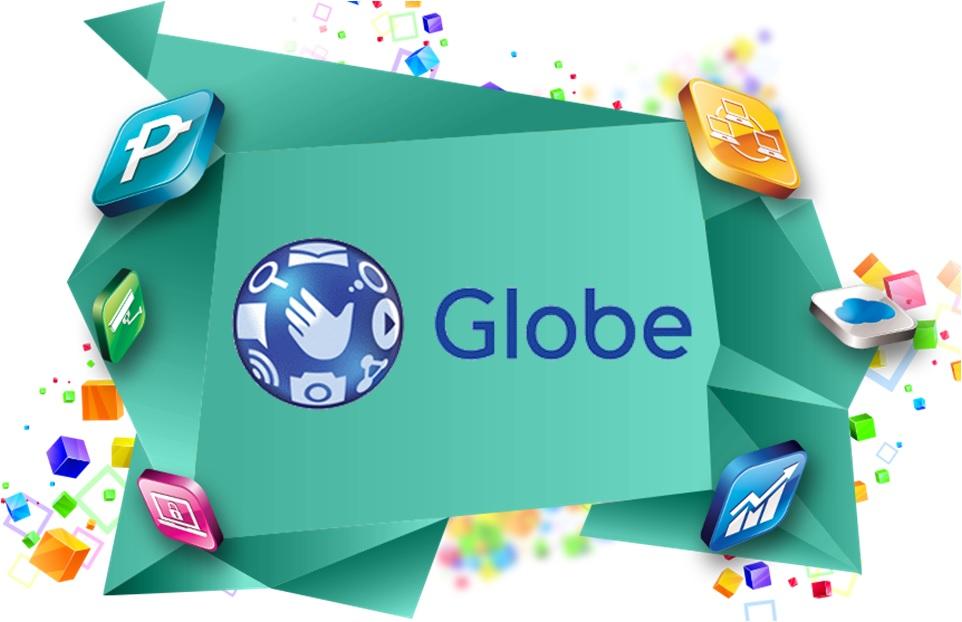 Globe plan 499 freebies