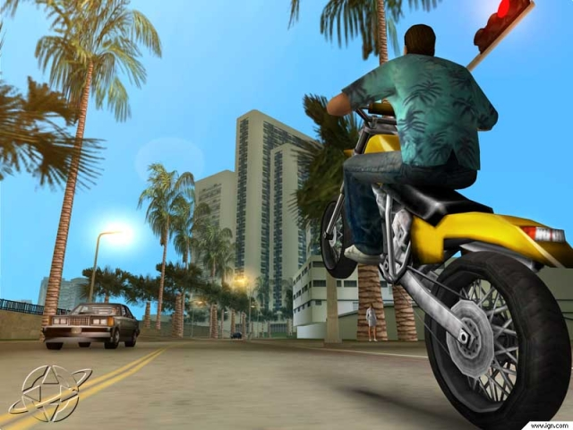 gty city game free download