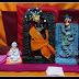 Shri Gusaiji Ke Sevak Ek Dayaldas Baniya Ki Varta