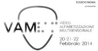 http://vamlab.jimdo.com/link-utili/