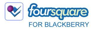 Una vez más Foursquare para BlackBerry se actualiza, en esta ocasión a la versión 3.2.8 alpha que trae importantes mejoras, sobretodo en el rendimiento de la aplicación. La red social Foursquare está cada vez más presente en nuestro país y aunque a pasos muy lentos la aplicación va consiguiendo con cada actualización que gane en estabilidad y sobretodo precisión. No me considero un usuario muy activo de Foursquare, principalmente estoy por motivos de poder testear la aplicación para ofreceros la mejor información posible pero con esta última actualización estoy bastante contento, no sólo porque ha ganado en precisión cuando solicitamos