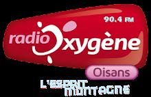 RADIO OXYGENE OISANS