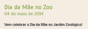 http://www.zoo.pt/site/eventos_detalhe.php?contentid=87&evento=89