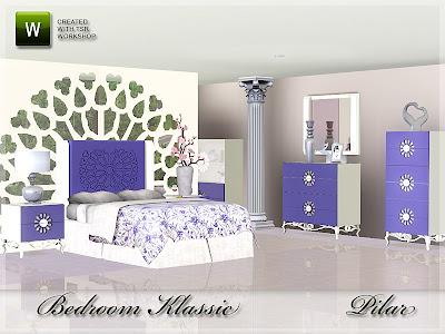 22-12-12 Dormitorio Klassic