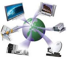 Jenis Jaringan Komputer Lengkap dan Rinci