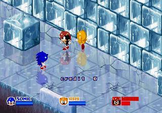 segasonic+the+hedgehog+japanese+arcade+i