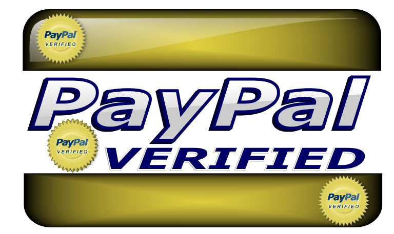 how to delete paypal business account when signing up