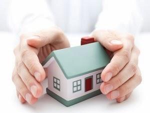 dar-de-baja-un-seguro-de-hogar