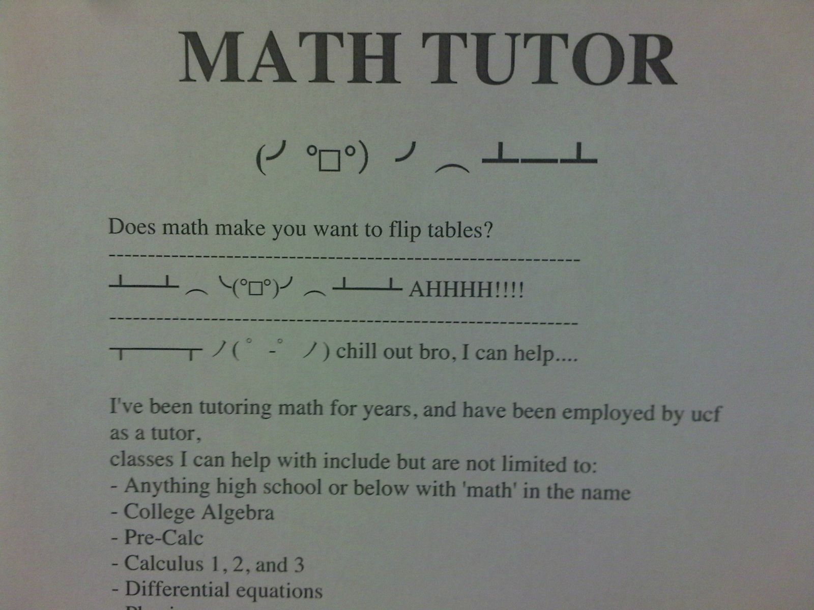 Funny Math Quotes Tumblr Funny Math Quotes Funny Math Love