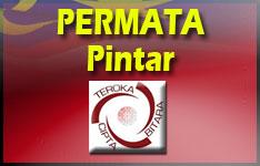 http://2.bp.blogspot.com/-Elmb7q4RLQc/UXcg2lLIbiI/AAAAAAAAA_o/gC11q_ov5y0/s1600/permata.jpg