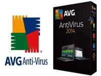 AVG-Free-Edition-2014