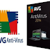 AVG Free Edition 2014 Free Download