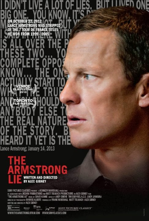 watch_the_armstrong_lie_online