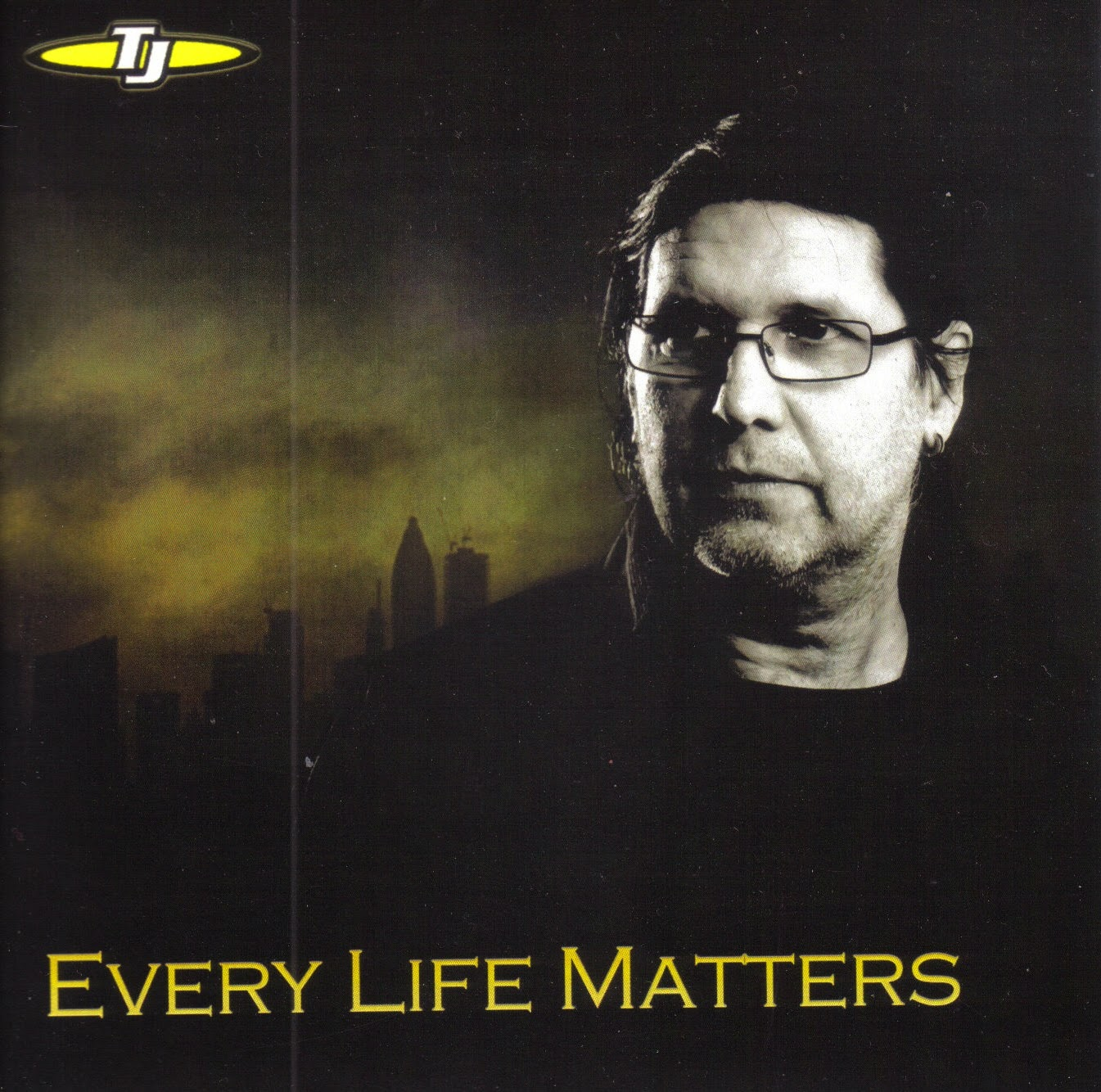 TJ - Every Life Matters