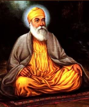 the principles of the bhakti movement Bhakti movement in medieval india is responsible for the many rites and rituals associated with the worship of god by hindus, muslims and sikhs of indian subcontinent for example, kirtan at a hindu temple, qawalli at a dargah (by muslims), and singing of gurbani at a gurdwara are all derived from the bhakti movement of medieval india (800.