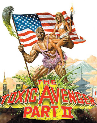 toxic+avenger+cult+movies+download+10.jp