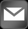 Envoyer un email au webmaster