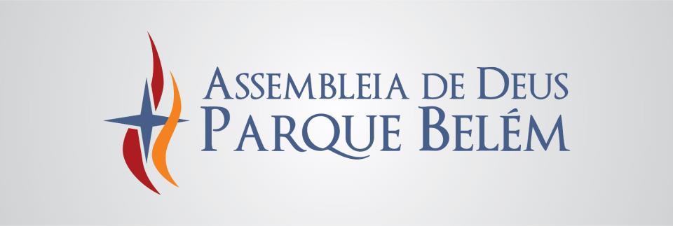 Assembléia de Deus do Parque Belém