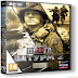Download Men of War: Assault Squad 2 Free Game