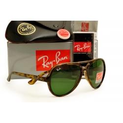 Ray Ban Cats 5000 | Ray Ban Malaysia